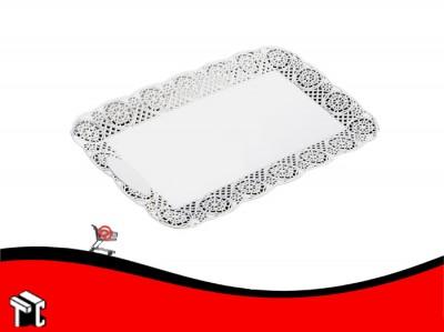 Mayorista de insumos para panaderías - Amplio catálogo