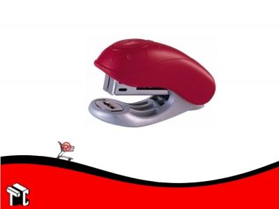 Abrochadora Maped 540300 Vivo