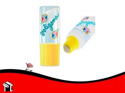Adhesivo Voligoma X 30ml
