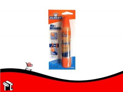 Adhesivo Elmer's Glue Pen 2 En 1