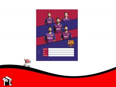 Separador Barcelona N.º 3