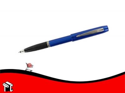 Bolígrafo Parker Reflex Con Estuche