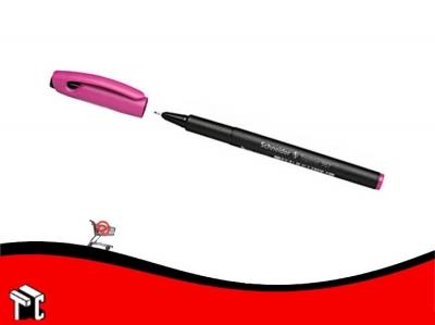 Microfibra Al Agua Schneider 967 Rosa