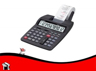 Calculadora Casio Hr-150 Con Impresora