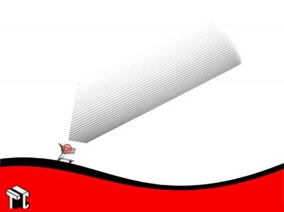 Carton Microcorrugado Blanco 50 X 70 Cm
