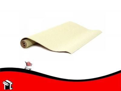 Carton Microcorrugado Crema 50 X 70 Cm