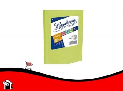 Cuaderno Araña Tapa Dura Rivadavia X 50 Hj Ray. V Manzana