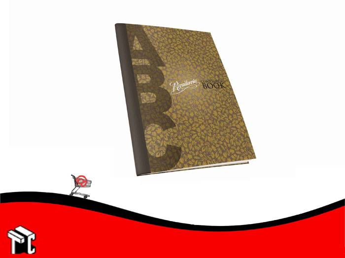Cuaderno Rivadavia Abc Composition Book X 48 Hojas Rayadas