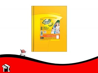 Cuaderno Para Forrar Éxito N.1 100 H Cuadr