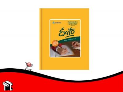 Cuaderno Para Forrar Éxito N.1 48 H Cuadr