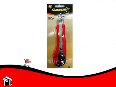 Cutter Sx754 Traba Rosca