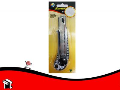 Cutter Sx98-1 Metalico