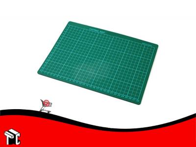 Base De Goma Para Corte 90x60cm