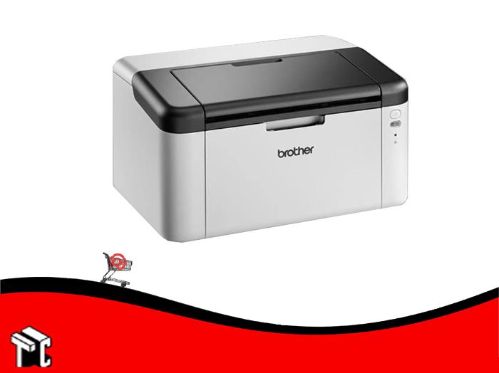 Impresora Brother Hl 1200
