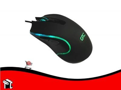 Mouse Gaming Gtc Mgg-013