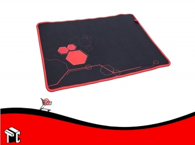 Pad Mouse Gaming Gtc Pad-103