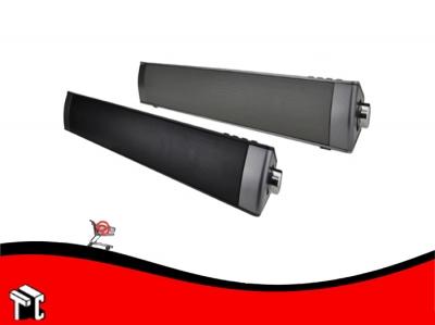 Parlante Bluetooth Spg-108 Gtc