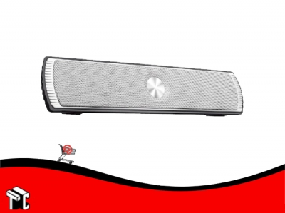 Parlante Bluetooth Spg-105 Gtc