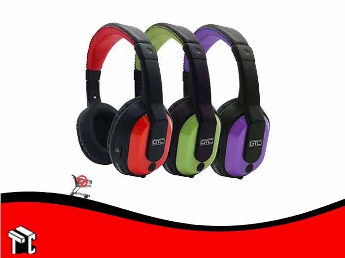 Auricular Bluetooth V-v-ro Gtc Hsg 177