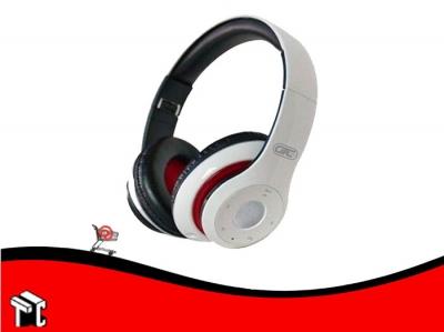 Auricular Bluetooth Gtc Hsg-172
