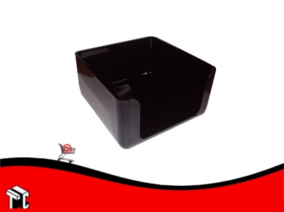 Porta Taco 9 X 9 Cm Pizzini