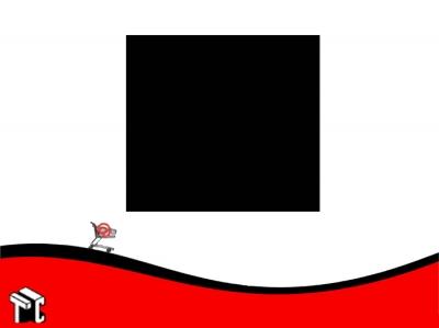 Papel Afiche Negro