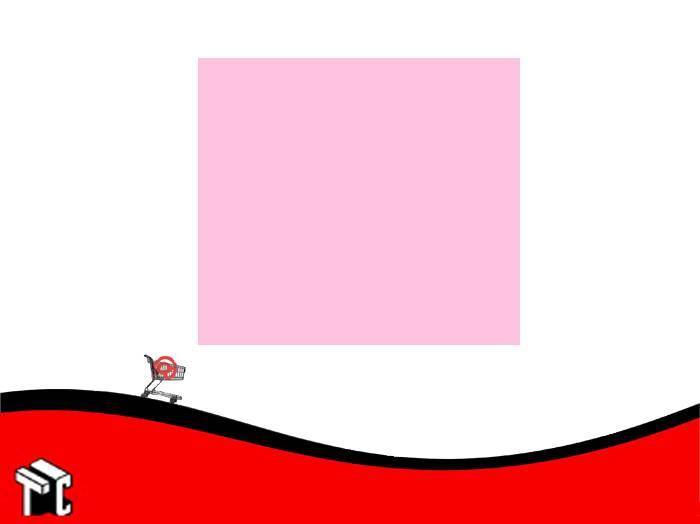 Papel Afiche Rosa