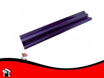 Papel Celofan Violeta 55 X 90
