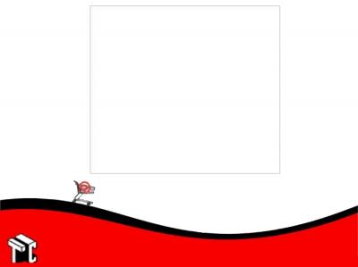 Rollo Adhesivo Pvc Muresco Blanco X 10 Mts