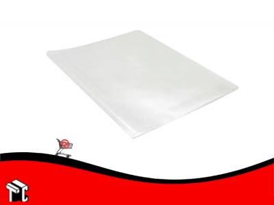 Nylon Lamina 96x60 Cm
