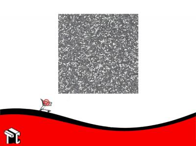 Plancha De Goma Eva 40x60x2 Mega Brillo Plata