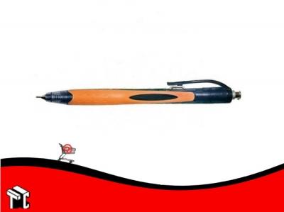 Lápiz Mecánico Pizzini 1480 F 0.7mm