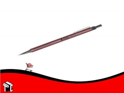 Lápiz Mecánico Pizzini 1443 R 0.5 Mm