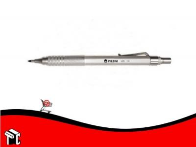 Lápiz Mecánico Pizzini 1478 2mm