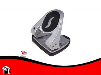 Perforadora Aifa Hs902-80 60 Hojas