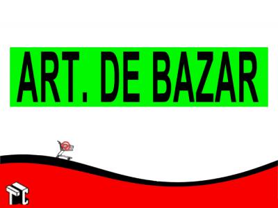 Faja Adhesiva Articulos De Bazar