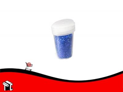 Gibre Ad X 3 Grs Azul