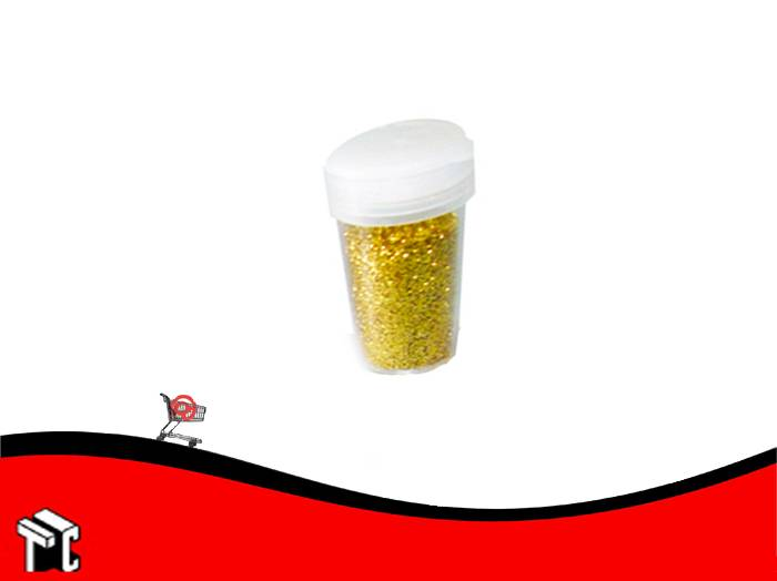 Gibre Ad X 3 Grs Oro 705