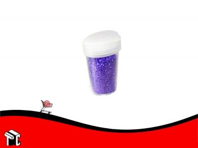 Gibre Ad X 3 Grs Purpura