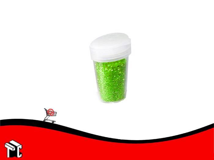 Gibre Ad X 3 Grs Verde Loro 726