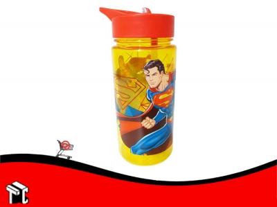 Termito Para Colgar Superman