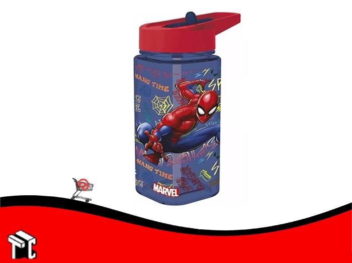 Termito Para Colgar Spiderman