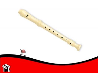 Flauta Dulce Maped