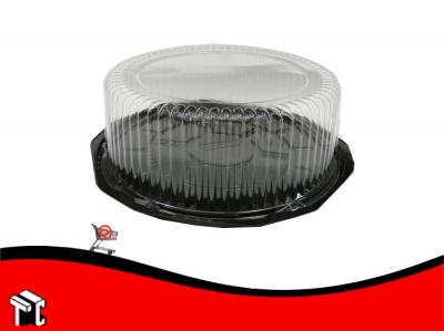 Tortera Plastica 28-110 X Unidad