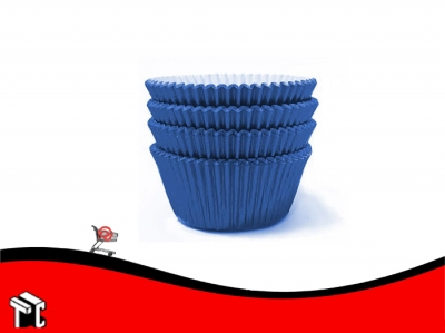 Pirotin N.° 10 Color Azul X 1.000 Unidades