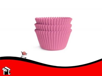 Pirotin N.° 10 Color Rosa X 1.000 Unidades