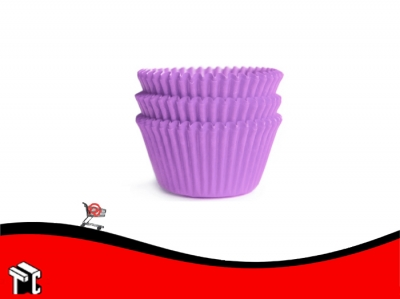 Pirotin N.° 10 Color Violeta X 1.000 Unidades