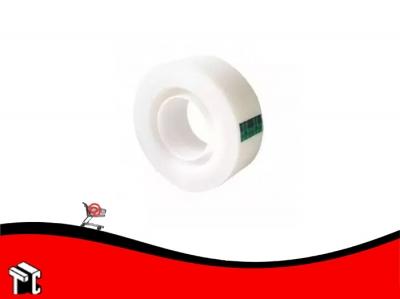 Cinta Adhesiva Motex Magica 18 X 30