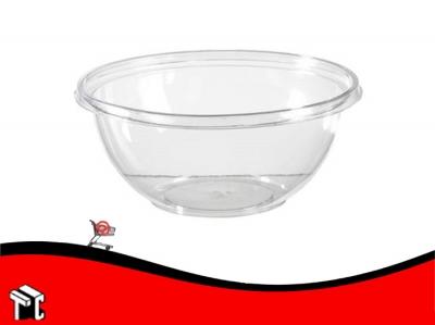 Bowls Compotera Cristal X 50 Unidades