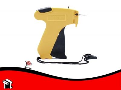 Pistola Motex Para Hilo Plastico De Seguridad